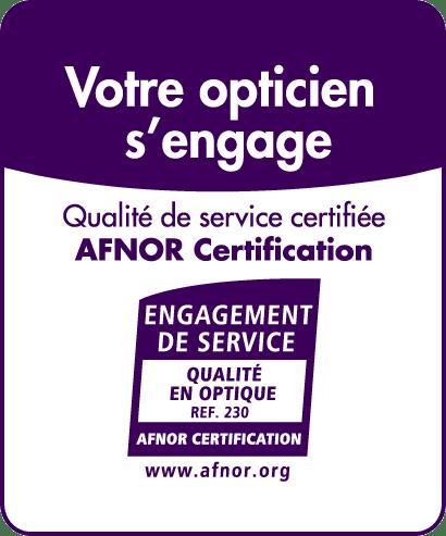 http://www.afaq.org/certification=165125168717